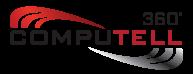 Computell360